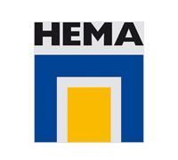 HEMA-group