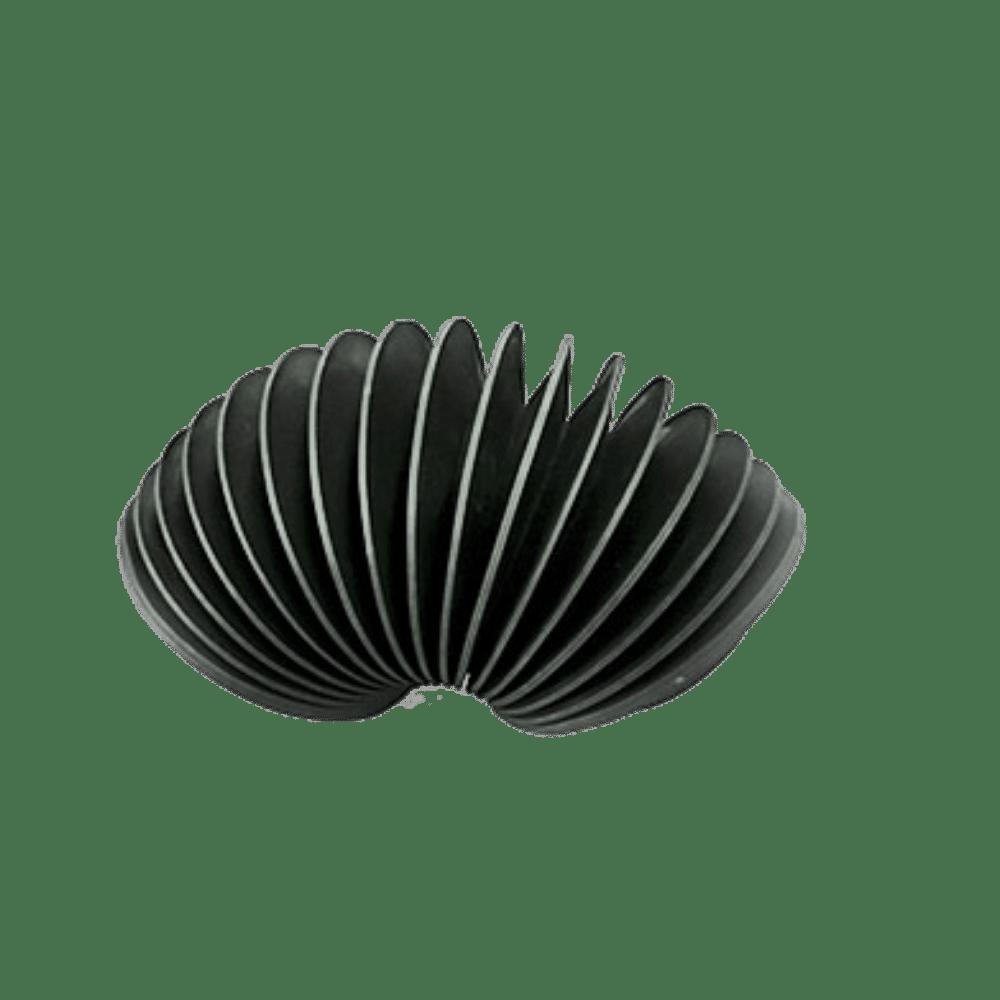 fuelles-aplicaciones-especiales